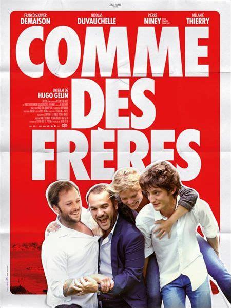 film comedie français les cin 233 mas aixois comedie comme des fr 232 res