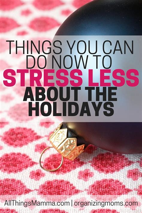 here are some things you can do to improve the state of your skin 5 things you can do now to stress less about the holidays