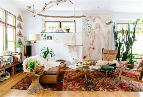 boho style home decor vintage rugs samarkand rugs and all you need to know