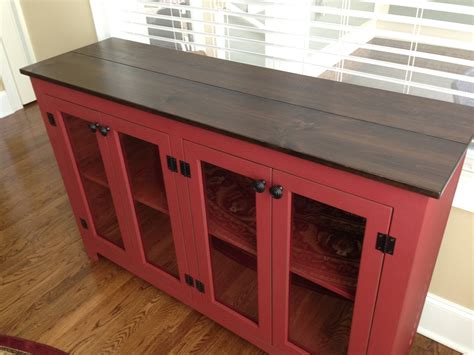 glass door sideboard sideboards glass door kountry kupboards