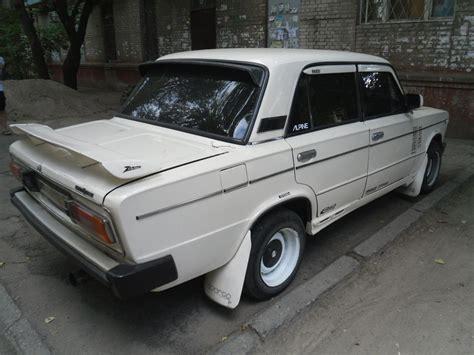 lada per lade tuning per auto 3dtuning of lada 2106 sedan 1986