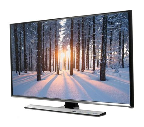 Tv Led Samsung Pa43h4000aw buy samsung t32e310 32 quot led tv free delivery currys
