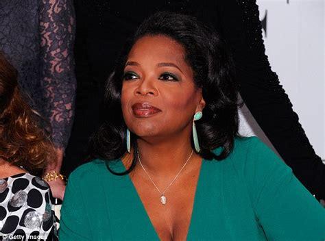 oprah winfrey richest woman nigerian oil tycoon folorunsho alakija takes oprah s place