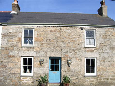 Cottages In Mousehole by Clovelly Cottage Mousehole Cornwall Inc Scilly Self