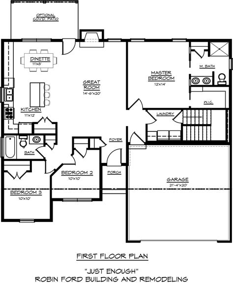 House Layout Design Principles by House Layout Design Principles 100 Floor Plans With Inlaw