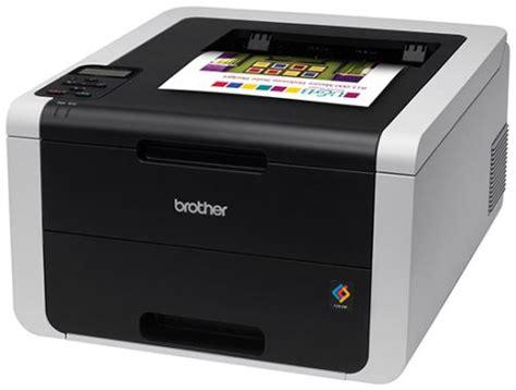 Printer Hl 3150cdn Hl 3150cdn High Speed Colour Led Printer Hl 3150cdn Sgd 418 00 Shopping