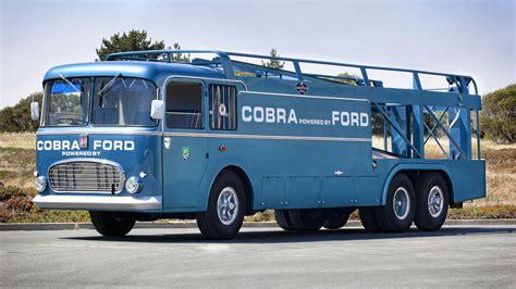 Cobra Auto Transport by Auto Transport Inspection Report Form Propranolol
