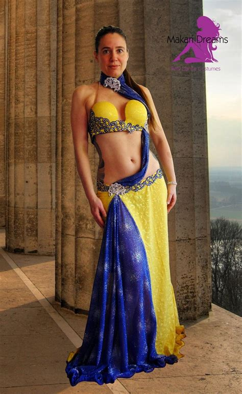 Best Quality Chica Yellow Sweater Tribal 516 best images about ropa danza vientre on