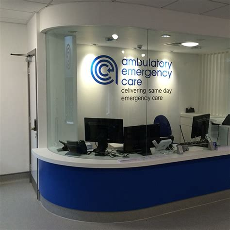 Hospital Reception Desk Stations Reception Desks Pphcs