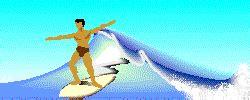 imagenes gif estudiando gif surf equilibrios gifs e im 225 genes animadas
