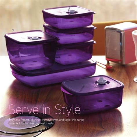 Vegetable Roll Tupperware 78 best i tupperware images on