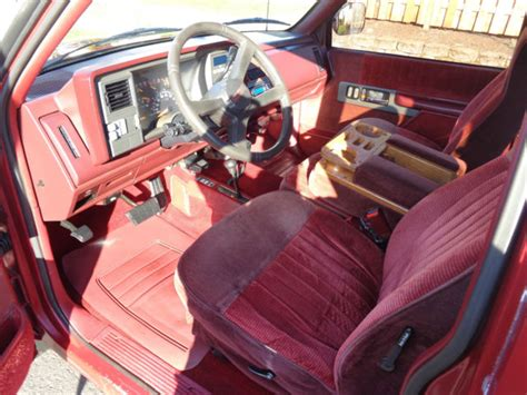 how things work cars 1992 chevrolet 3500 interior lighting 1992 chevrolet k3500 4x4 dually low miles 1993 1994 1995 1996 1997 1998 gmc classic chevrolet