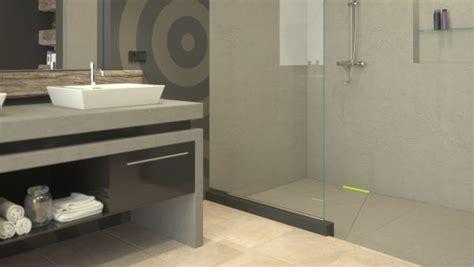 dusche mit wandablauf wandablauf dusche kessel ihr ideales zuhause stil