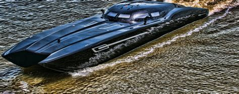 mti boats black diamond the best at high end custom painting visual imagination