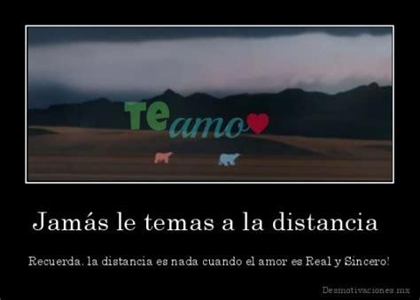 imagenes de un amor ala distancia imagenes de amor a distancia