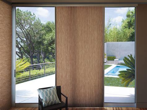 glass door suprize az vertical blinds sliding patio doors anthem az