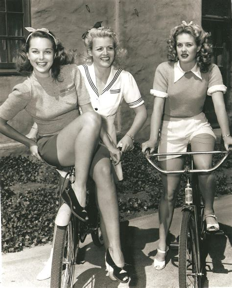 retro photos vintage photos of with bicycles vintage everyday