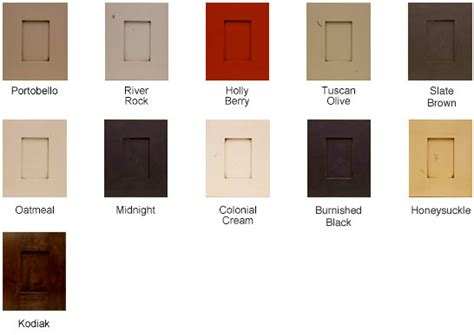 kitchen cabinet door colors contemporary cabinets yk stone center denver showroom