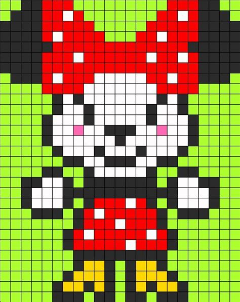 kandi pattern maker app 1131 best images about disney on pinterest perler bead