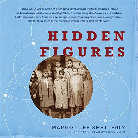 hidden figures the untold 0008201285 hidden figures the untold story of the african american women who helped win the space race