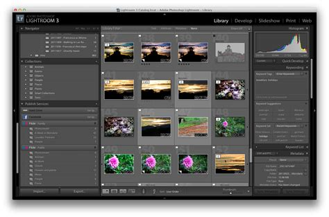 tutorial edit di lightroom lightroom workflow tutorial 28 images lightroom