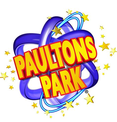 paultons park big peppa pig world expansion at paultons park in 2018