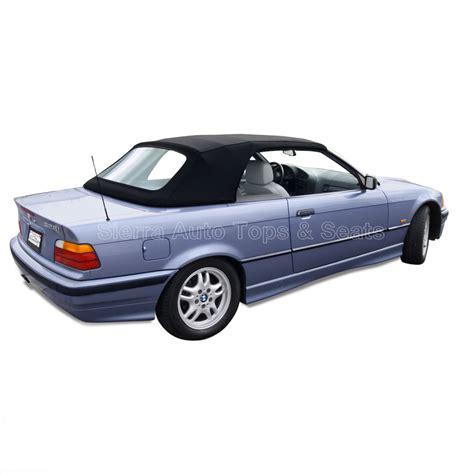 hayes auto repair manual 1999 isuzu vehicross electronic throttle control service manual how to replace convertible top on a 1999 isuzu vehicross volvo c70 c 70 98 06