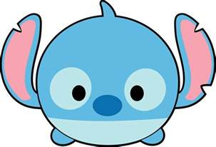 emojis tsum tsum princesses emojis www emojilove