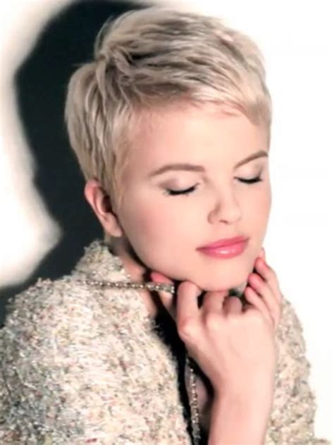 is a pixie haircut cut on the diagonal best 25 blonde pixie ideas on pinterest pixie styles