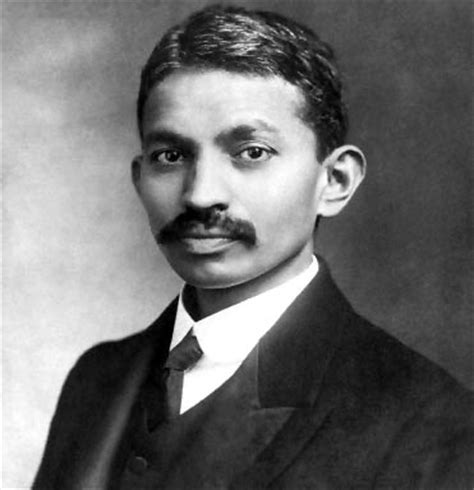 biography ni mahatma gandhi biography of mahatma gandhi architect of the