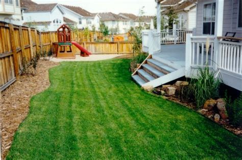 Backyard Ideas Cheap Commercial And Residential Landscaping Walls Pavers