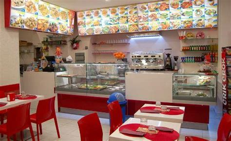 best restaurants near vatican the 10 best restaurants near vatican museums tripadvisor