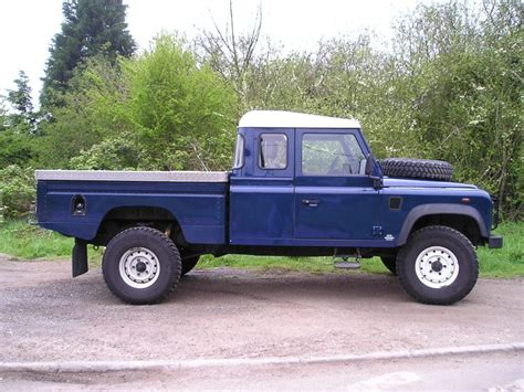 toyota land rover defender best 25 land cruiser pick up ideas on pinterest toyota