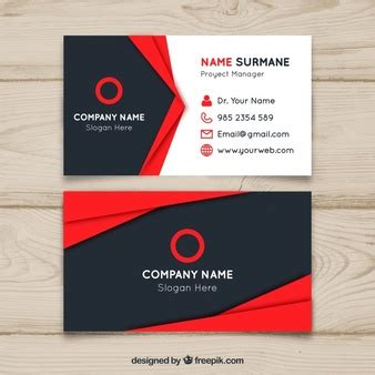 business card template freepik business card vectors photos and psd files free