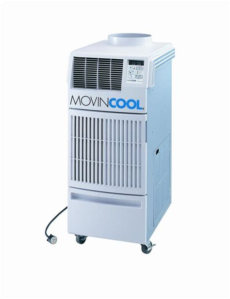best portable air conditioner for bedroom best portable 68 best images about portable air conditioners on