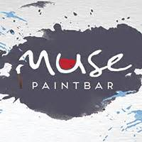 muse paintbar willow lawn deals steals 171 willow lawn