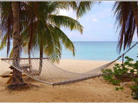 living on the beach caribbean cruise travel articles princess cruises