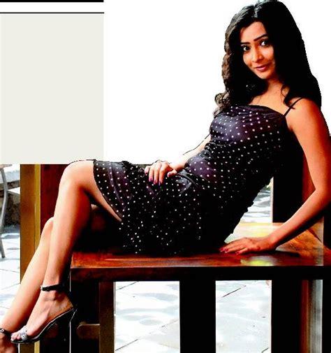 film actress kannada radhika kannada chitraloka
