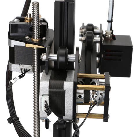 Ender 2 3d Printer creality ender 2 3d printer