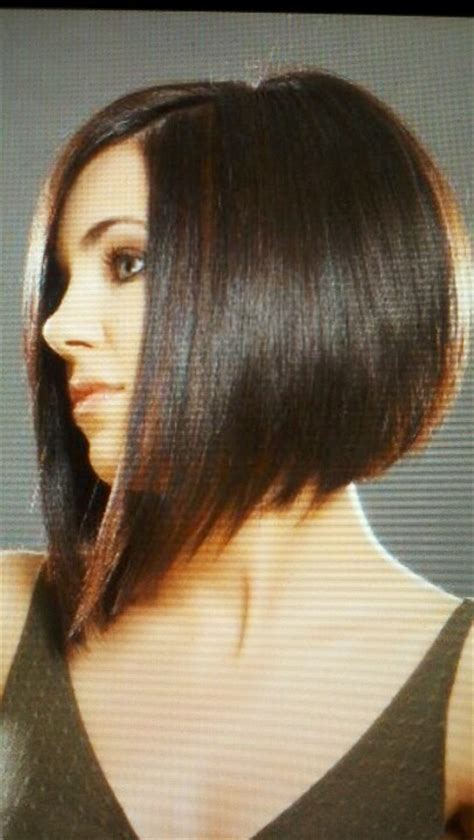 drastic a line haircut pictures 1000 images about fashion on pinterest bobs for women