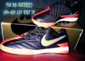 Sepatu Futsal Nike T90 Shoot Iv c ronaldo grosir sepatu futsal