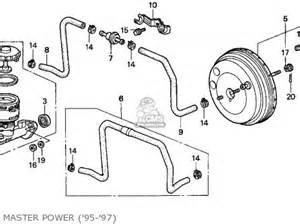 ford ka headlight wiring diagram on ford images wiring