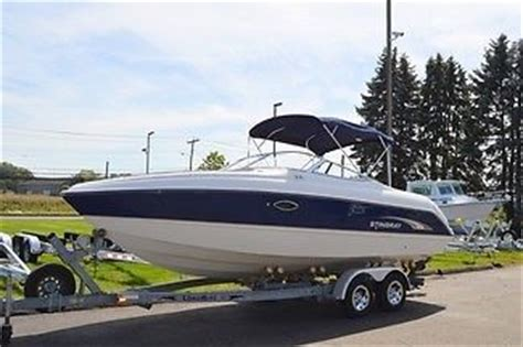 stingray boats font stingray 240lr 2002 for sale for 16 995 boats from usa