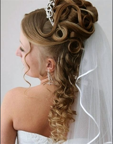 Hairstyles For Shoulder Length Hair For A Wedding by Wedding Hairstyles Shoulder Length Hair