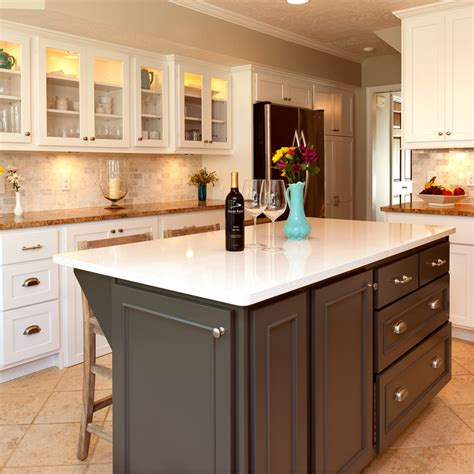 kitchen cabinets st charles mo kitchen cabinets st charles mo st charles metal cabinets