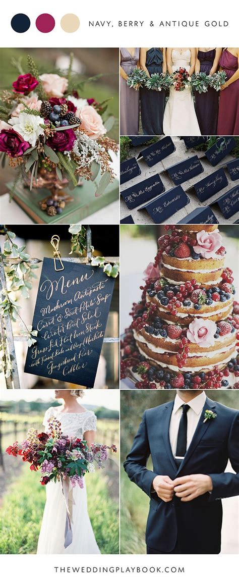 1000 ideas about elegant wedding colors on pinterest