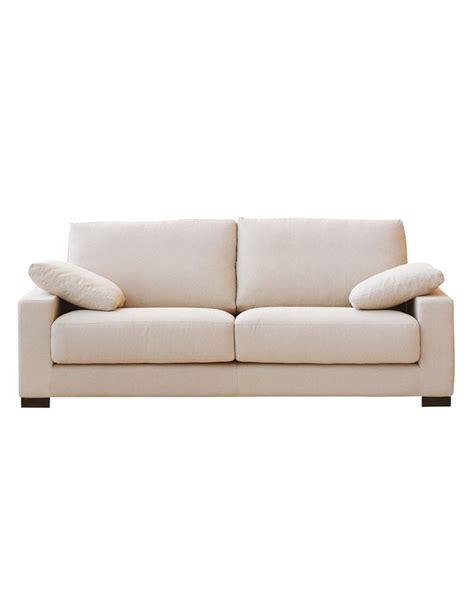 sofas en granada sofa granada