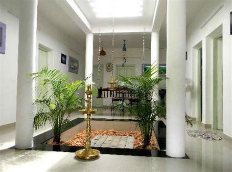 interior designing   kerala style interior