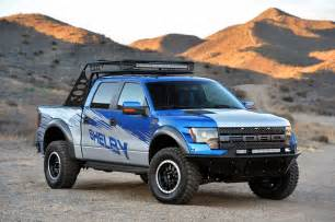 Ford Shelby Raptor All Cars Nz 2013 Shelby Raptor