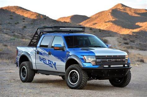 shelby raptor truck all cars nz 2013 shelby raptor